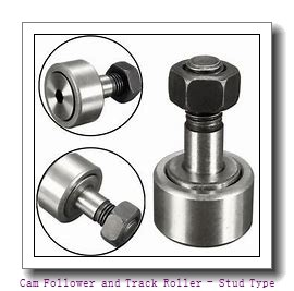 SMITH BCR-1-1/2  Cam Follower and Track Roller - Stud Type