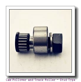 SMITH MCR-62-SC  Cam Follower and Track Roller - Stud Type