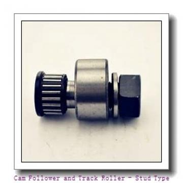 SMITH MCRV-35-SC  Cam Follower and Track Roller - Stud Type