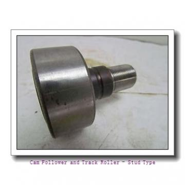 SMITH MCR-30-B  Cam Follower and Track Roller - Stud Type