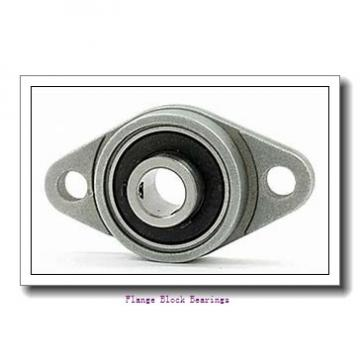 REXNORD MF5108  Flange Block Bearings