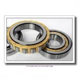 1.181 Inch   30 Millimeter x 2.441 Inch   62 Millimeter x 0.63 Inch   16 Millimeter  SKF NUP 206 ECP/C3  Cylindrical Roller Bearings
